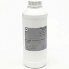 Flacon 1 l de lubrifiant DE