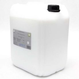 Bidon 10 l de suspension SPM (gel de silice colloïdale) 0.03 µ