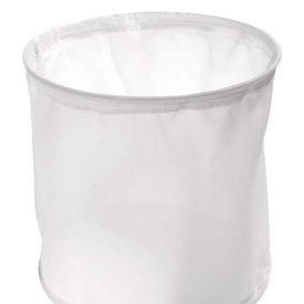 3 filtres pour bac de refroidissement ST310/T330/T300