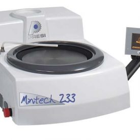Minitech 233