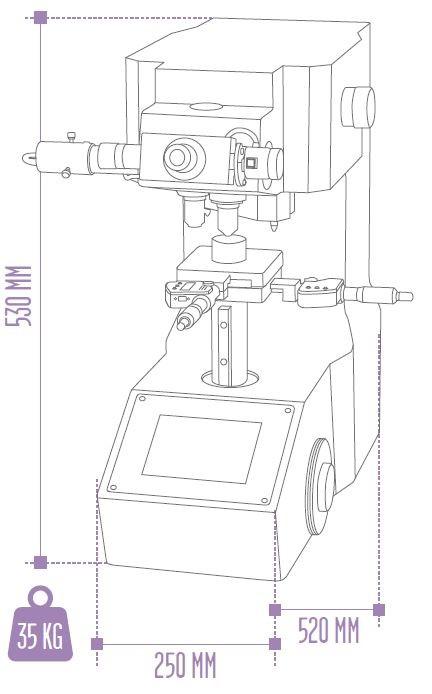 MICROTECH MX7