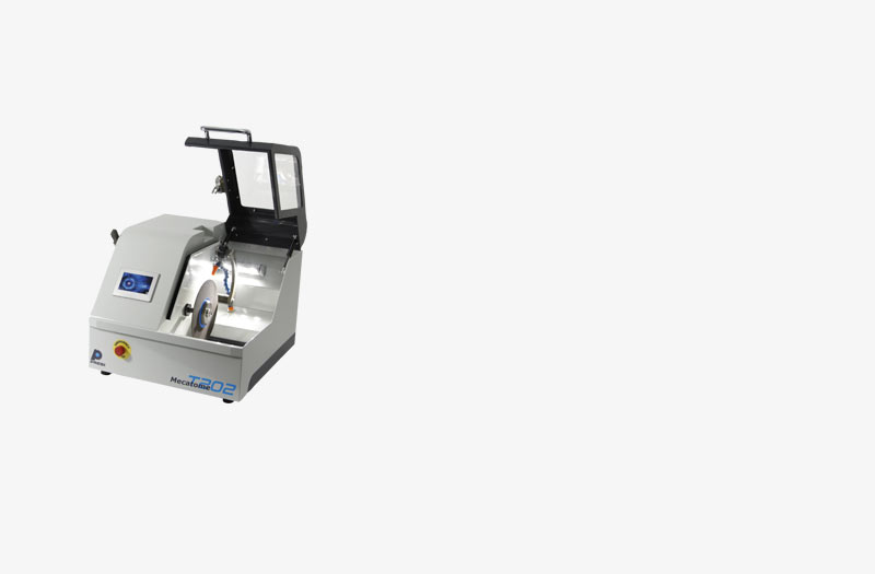 img-machine-tronconnage