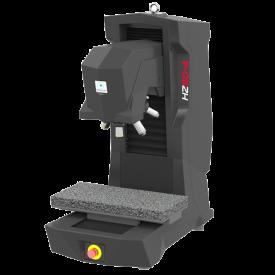 durometre-presi-hz50-4