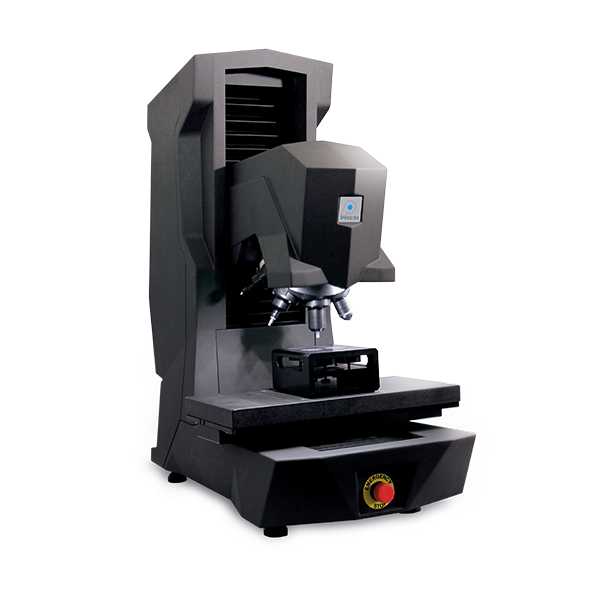 durometre-tout-automatique-hz50-4-presi