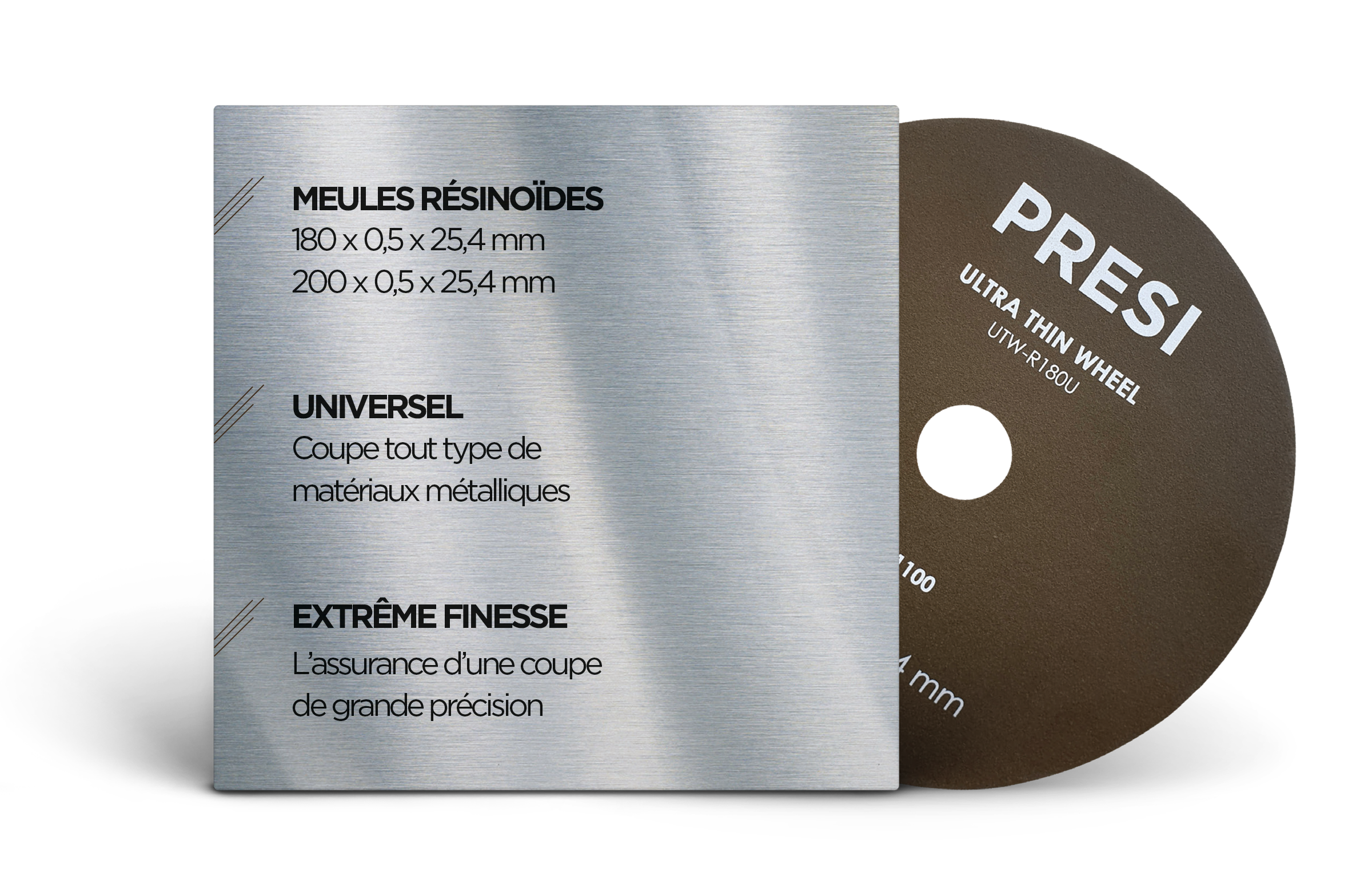 utw-presi-french