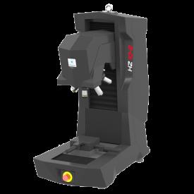 durometre-presi-hz10-2