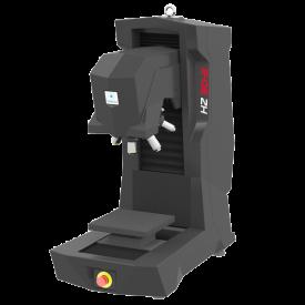 durometre-presi-hz30-2