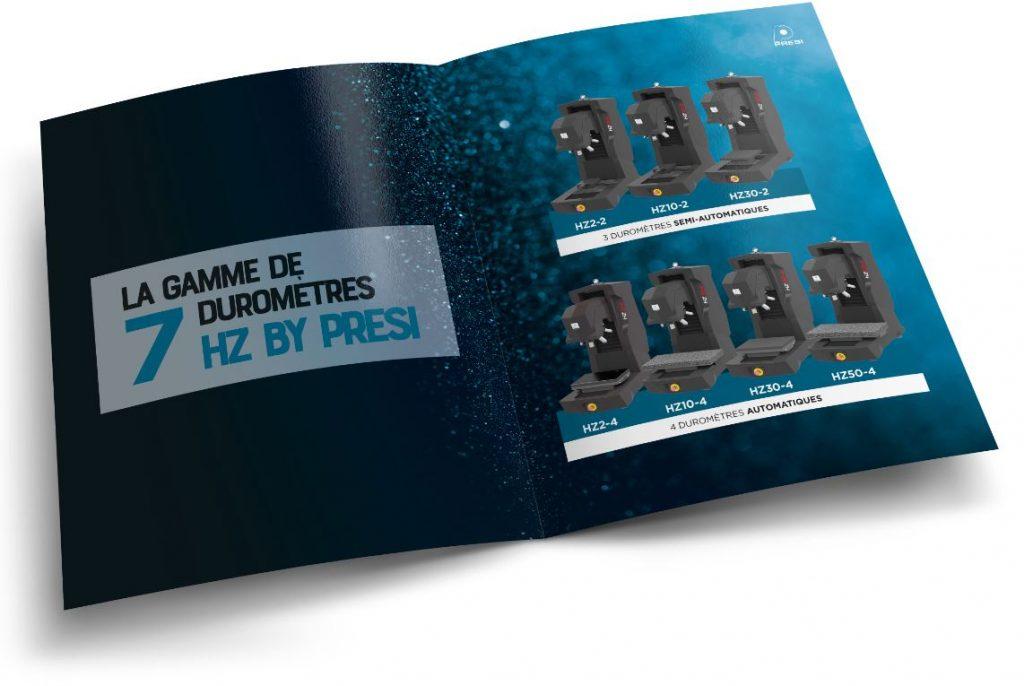 gamme-durometres-hz-presi
