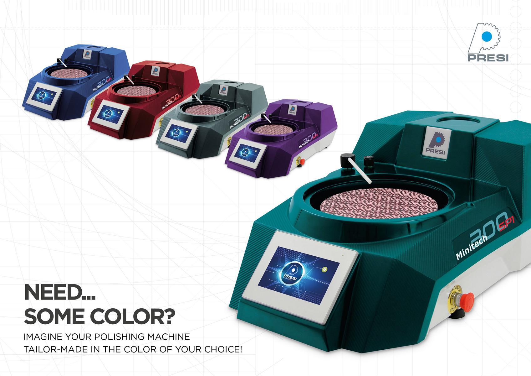 Minitech-color-presi