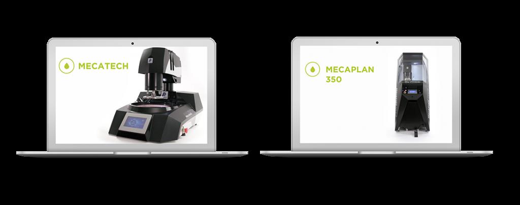 film-mecaplan-mecatech-presi