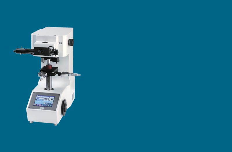 microscopie-presi-produits